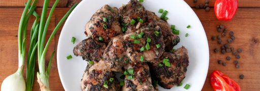jamaican_jerk_chicken