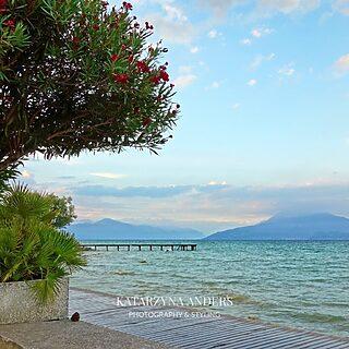 Sirmione sul Lago di Garda