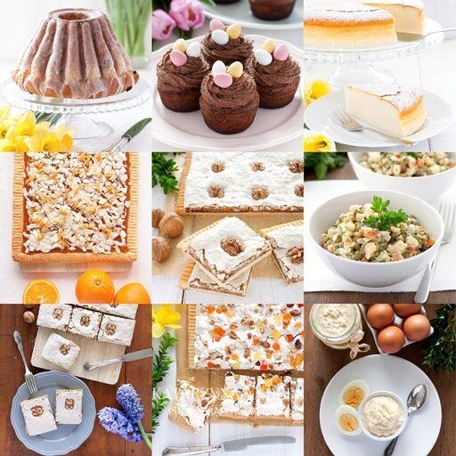 fotki_menu_wielkanoc